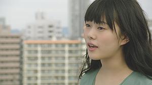 チョーヤ 梅酒 cm 2020 女優