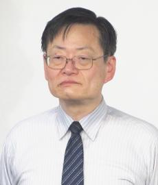舘博・東京農業大学教授