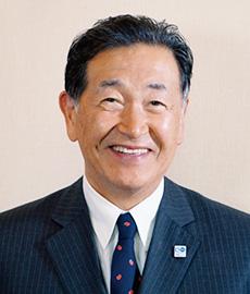 亀井通産創業150周年 カメイホールディングス・亀井創太郎社長に聞く
