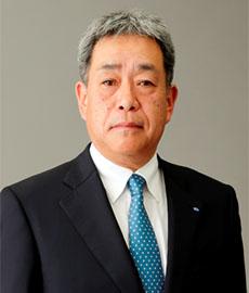 新トップ登場:永谷園・五十嵐仁社長 筋肉体質経営で利益生む