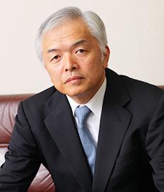 糖質最前線バランス食特集:上野砂糖・上野誠一郎社長 サトウキビは平和防衛作物