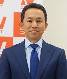 新トップ登場:ニチレイ・大櫛顕也社長 100年続く企業へ強固な収益基盤構築