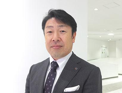 吉田食品、いけはたと共同展示会 3期目20億円突破へ