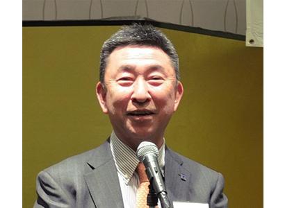 日本外食品流通協会近畿支部、外食産業フェア説明会開催 人手不足解消狙う