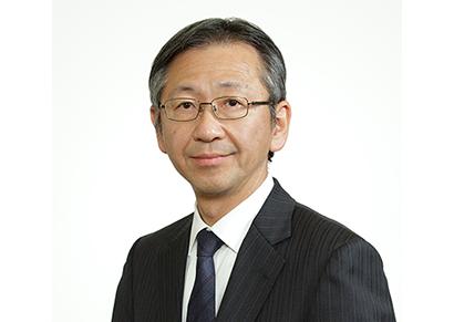 キッコーマン食品、新社長に中野祥三郎取締役