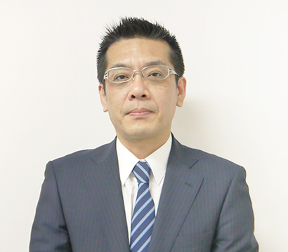 新トップ登場:ヤスマ・簗瀬尊弘社長 一体感のある事業運営を