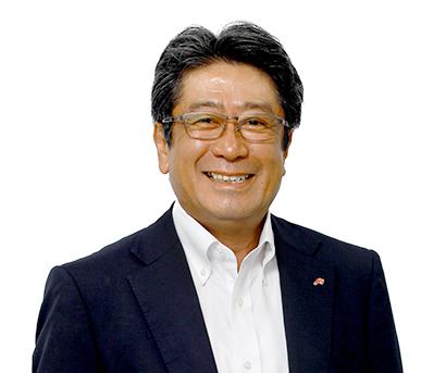 味の素冷凍食品、新社長に黒崎正吉氏