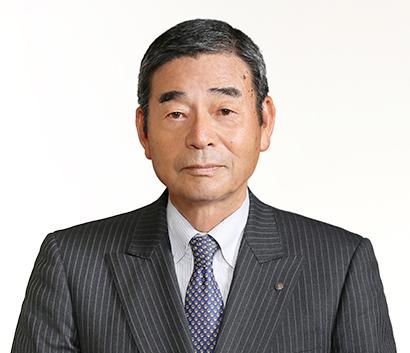 ヒゲタ醤油、新社長に加瀬泰美取締役