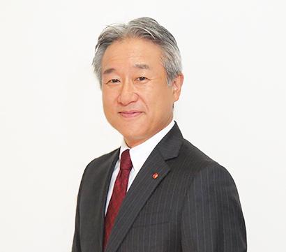 令和改元記念特別特集:平成の回顧と新時代への展望=味の素・西井孝明社長CEO