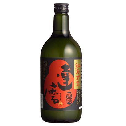 """本格焼酎特集:主要メーカー動向=中国醸造 """"広島""""にこだわり"""