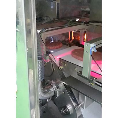 ヒューコン、「HACCP対応食品生産装置」の一括受注を開始