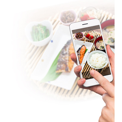 日立ソリューションズ・クリエイト、APIサービス上市 食事画像から栄養成分判…