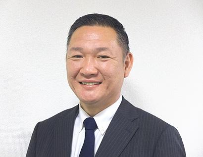 新トップ登場:マルコーフーズ・村岡守社長 一貫体制、新たなスタート