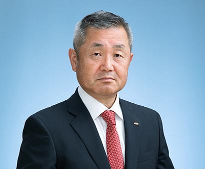 ボーソー油脂、新社長は川崎薫取締役
