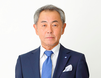 永谷園HD、初の売上げ1000億円 お茶づけ・味噌汁が12期連続増をけん引