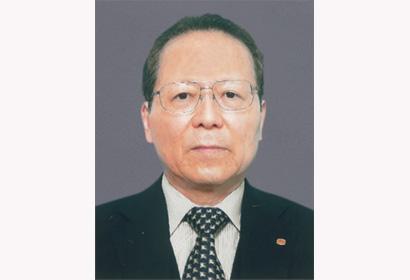 丸大食品、新社長に井上俊春専務取締役