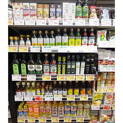 健康関連食品特集:カテゴリー動向=調味料 機能性表示食品の商品化で厚み増す