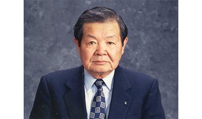 中村博一氏(ナックス創業者、元ナックスナカムラ社長)16日死去