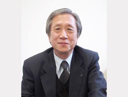 キーマンが語る長野県のシードル産業(上)新規性のあるシードルは有望