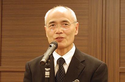 日本弁当サービス協会、総会開催 会長に市川博光氏