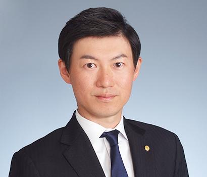 ケンミン食品、新社長に高村祐輝常務取締役