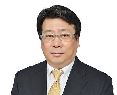 日東富士製粉、新社長に藤田佳久取締役