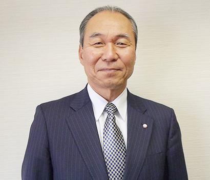 六甲バター特集:三宅宏和社長 創業70周年、心をひとつに