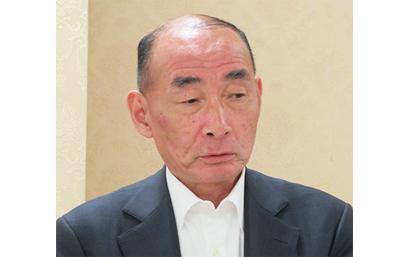 兵庫県卸酒販組合、総会開催 公正な取引基準順守を確認