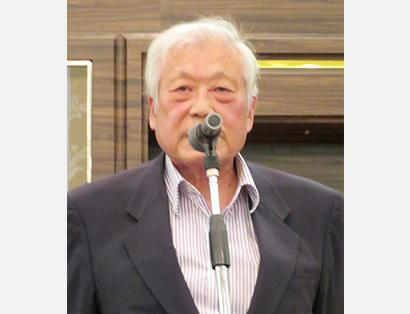 京滋食品卸同業会、総会開催 新元号のもと新たなチャレンジ