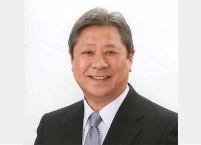 東日本食品包装工業会、総会開催 新ロゴマーク発表 湯浅治氏が会長再選