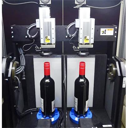アサヒビール、ワイン検品を自動化 EPA需要増見込み
