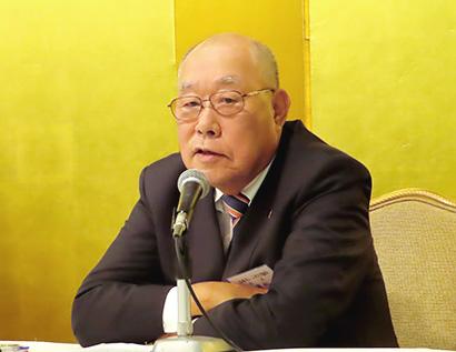 日本チェーンストア協会、消費増税の再延期は困難 改善策の要望を継続