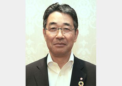 こうや豆腐2団体が総会開催 新会長・理事長に木下博隆氏を選任