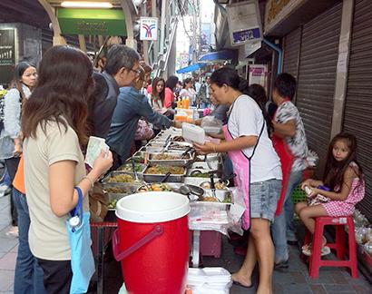 タイ政府、紙容器の需要増でルール作り