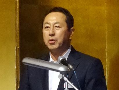 ヤマナカ会、個店施策引き続き強化 商品戦略巻き直しPB刷新へ