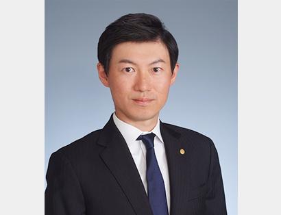 新トップ登場:ケンミン食品・高村祐輝社長 日本のビーフンを世界に