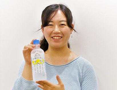 ミネラルウオーター・炭酸水特集:キリンビバレッジ 各ブランドの強み生かす