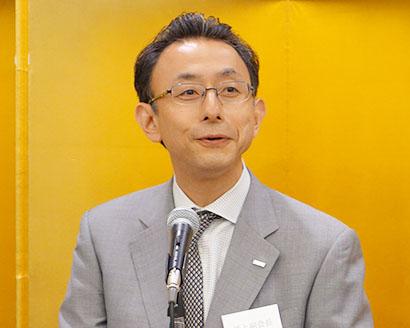 日本缶詰びん詰レトルト食品協会、総会開催 新会長に浦上博史氏