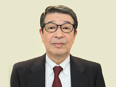 長野県缶詰協会、総会開催 新会長に國広義信デイリーフーズ社長