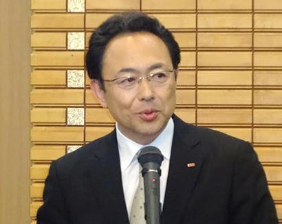 愛知県味噌溜醤油工業協同組合、総会開催 HACCP、栄養成分表示に対応
