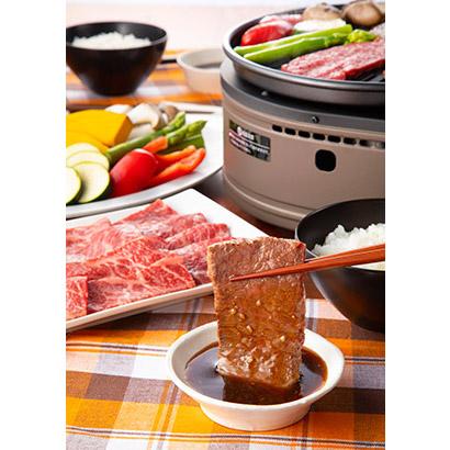 ◆焼肉のたれ特集:肉需要の高まり受け好調推移