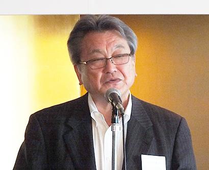 全日本菓子輸出促進協議会、創立60周年式典 日本の菓子で世界平和に貢献