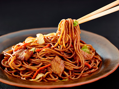 中部外食・中食産業特集:マルハニチロ、主力商品4種に注力 畜肉加工品が好調