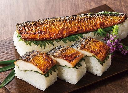 中部外食・中食産業特集:極洋、売上目標205億円 収益面の達成も目指す