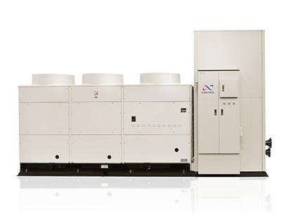 サムソン、低温冷水作る装置「アクアクール」発売 食の安全・鮮度維持を