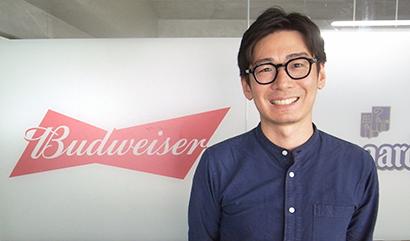 海外ブランドビール特集:「バドワイザー」若返りへ 8月に「Budx」初開催