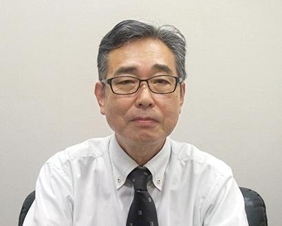 兵漬兵庫食品、杉藤貞美社長・新体制スタート 社内基盤整備に着手