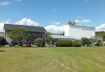 九州食品産業特集:八ちゃん堂 業務用分野が伸長