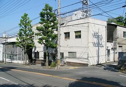 九州食品産業特集:丸世製粉 最新設備で独自の製造技術