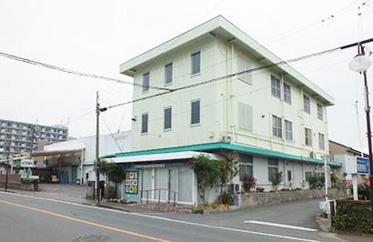 九州食品産業特集:フタバ 新工場を19年夏着工